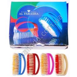 0640 Al Farasha Щётка