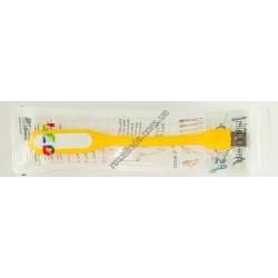 A754 Фонарик USB