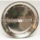 R435 Разнос металл (диаметр 30 см)