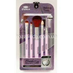 R238 Набор кисточек для макияжа