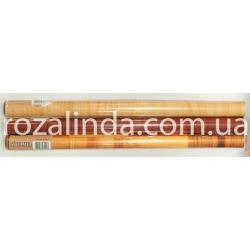 R174 Плёнка самоклейка