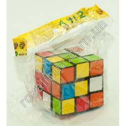 A412 Кубик Рубика