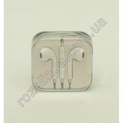 R143 Наушники для iPhone в коробочке