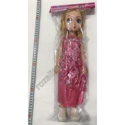 """R742 Кукла """"Baby"""" (40 см)"""