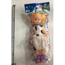 R716 Кукла (27 х 10 см)