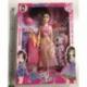 """R720 Кукла Барби + одежда """"Sweet Love"""" (32 х 23 см)"""