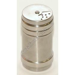 А789 Солянка металл (O4 см х 8 см)