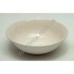 R833 Тарелка суповая Ø17,5 см глубина 6 см