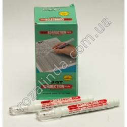 A829 Ручка - корректор