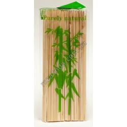 A418 Шпажка бамбук (20 см)