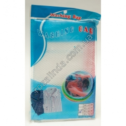 A274 Сетка для стирки белья (60 х 50 см)