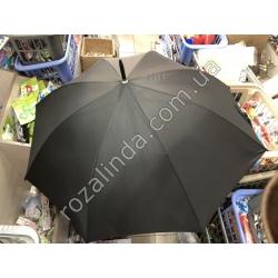 R477 Зонт - трость мужской