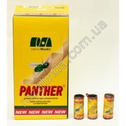 "Липучка для мух ""Panther"""