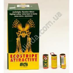 "Липучка для мух ""Ecostrip"""