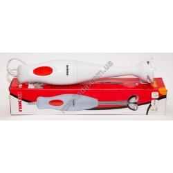 R918 Блендер ручной NIKAI 300W