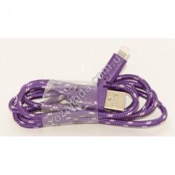 А755 USB кабель IPhone