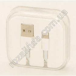 A758 USB кабель IPhone