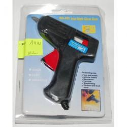А441 Пистолет для силикона малый