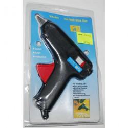 А442 Пистолет для силикона большой