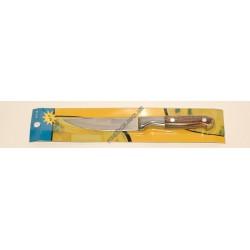 """А582 Нож Хортица 4"""""""