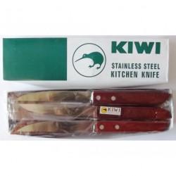 A86 Нож KIWI