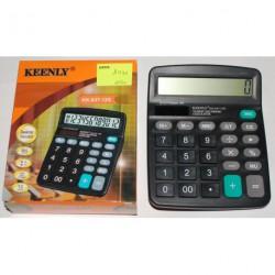 А433 Калькулятор КК-837-12S
