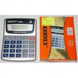А532 Калькулятор КК-8985А