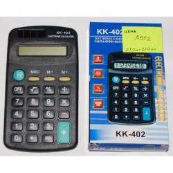 А552 Калькулятор КК-402