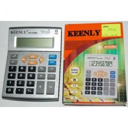 А553 Калькулятор КК-6180А