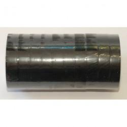 А616 Изолента 50 м (чёрная)