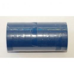 А615 Изолента 50 м (синяя)
