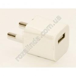 A756 Зарядка USB