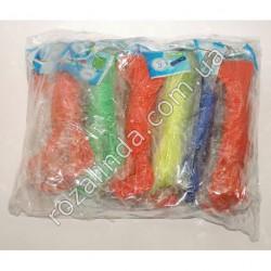 A631 Верёвка 10 м пластик