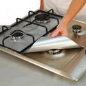 Для плиты