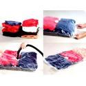 Вакуумные мешки для одежды